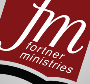 Fortner Ministries Logo